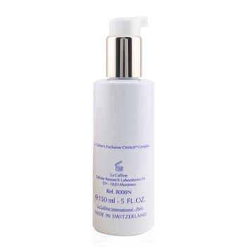 Active Cleansing - Cellular Bio-Cleansing Milk  150ml/5oz
