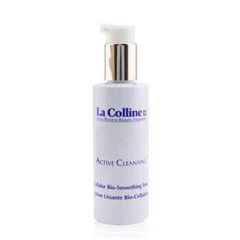Active Cleansing - Cellular Bio-Smoothing Tonic  150ml/5oz
