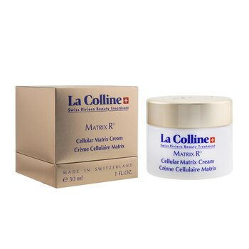Matrix R3 - Cellular Matrix Cream  30ml/1oz