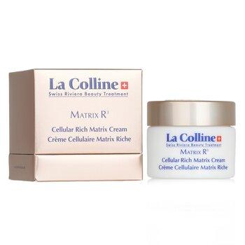 Matrix R3 - Cellular Rich Matrix Cream  30ml/1oz