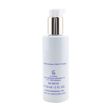 Active Cleansing - Cellular Cleansing Gel  150ml/5oz