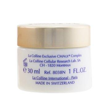 Advanced Vital - Cellular Vital Cream  30ml/1oz