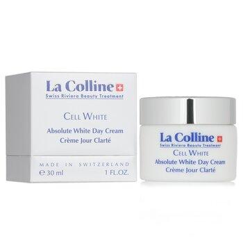 Cell White - Absolute White Day Cream  30ml/1oz