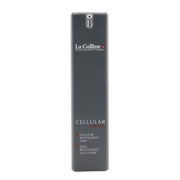 Cellular For Men Cellular Revitalizing Care - Multifunction Hydrating Cream  50ml/1.7oz
