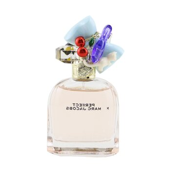 Perfect Eau De Parfum Spray 50ml/1.6oz