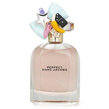 Perfect Eau De Parfum Spray 100ml/3.3oz