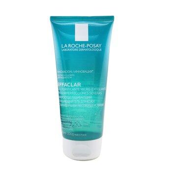 Effaclar Micro-Peeling Purifying Gel - For Acne-Prone Skin  200ml/6.7oz