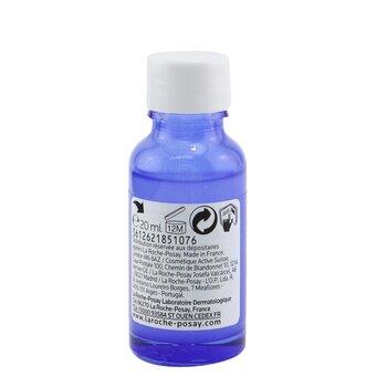 Toleriane Ultra Dermallergo Serum With 0.1% Neurosensine 20ml/0.6oz