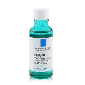 Effaclar Ultra Concentrated Serum  30ml/1oz