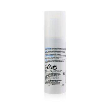 Toleriane Sensitive Fluid - Fragrance Free (Box Slightly Damaged)  40ml/1.35oz