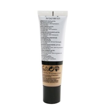 Anthelios Mineral One Daily Cream SPF50+ - # 03 Tan  30ml/1oz
