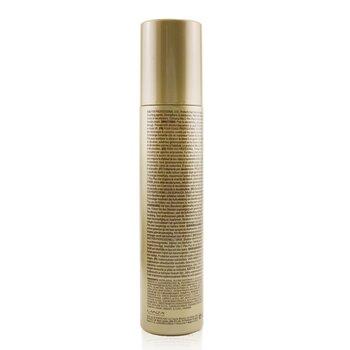 Healing Blonde Professional Blonde Boost Pre-Treatment  200ml/6.8oz