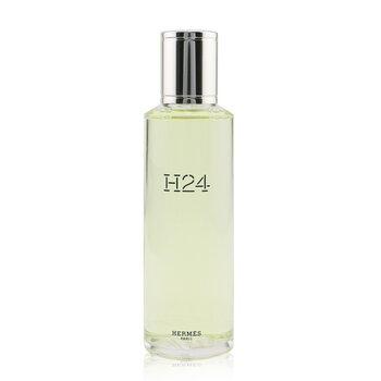 H24 Eau De Toilette Refill  125ml/4.2oz