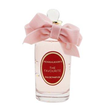 The Favourite Eau De Parfum Spray  100ml/3.4oz