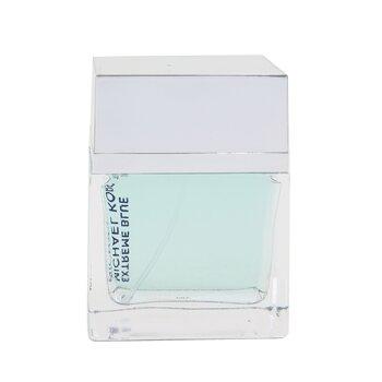 Extreme Blue Eau De Toilette Spray  70ml/2.3oz