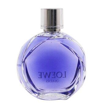 Quizas Eau De Parfum Spray 100ml/3.4oz