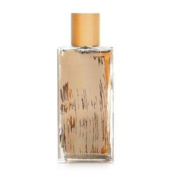 Aura Floral Eau De Parfum Spray  100ml/3.4oz