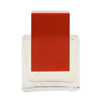 Solo Ella Eau De Parfum Spray 50ml/1.7oz