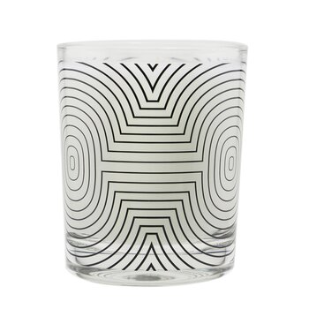 Scented Candle - Figuier (Limited Edition) 70g/2.4oz