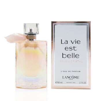 La Vie Est Belle Soleil Cristal Eau De Parfum Spray  50ml/1.7oz