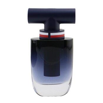 Impact Intense Eau De Parfum Spray  50ml/1.7oz