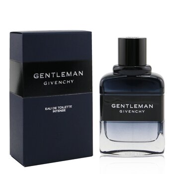 Gentleman Intense Eau De Toilette Spray  60ml/2oz