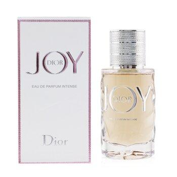 Joy Eau De Parfum Intense Spray  30ml/1oz