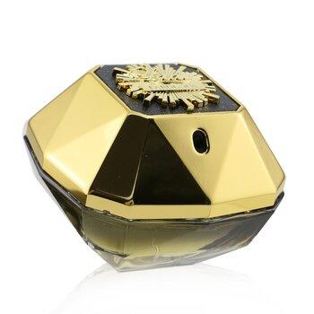 Lady Million Fabulous Eau De Parfum Intense Spray  50ml/1.7oz