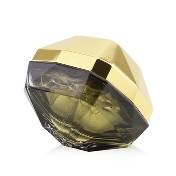 Lady Million Fabulous Eau De Parfum Intense Spray  30ml/1oz