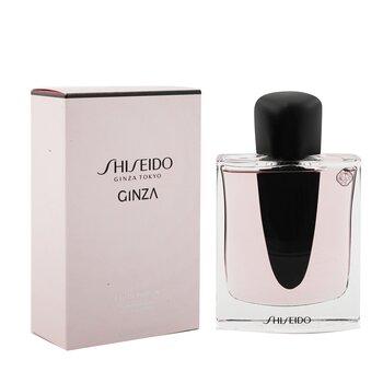 Ginza Eau De Parfum Spray  90ml/3oz