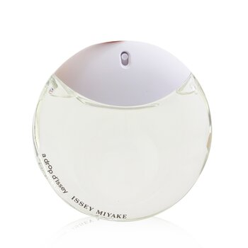 A Drop D'Issey Eau De Parfum Spray  90ml/3oz