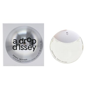 A Drop D'Issey Eau De Parfum Spray 30ml/1oz
