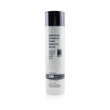 Perfecting Protection SPF 30 (Salon Size) (Exp. Date: 11/2021)  198g/7oz