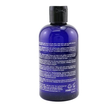 Oil-Control Toner - With Red Macroalgae & Salicylic Acid  236ml/8oz