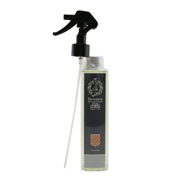 Room Spray - Cambio  200ml/6.8oz