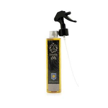 Room Spray - Giudici e Notai  200ml/6.8oz