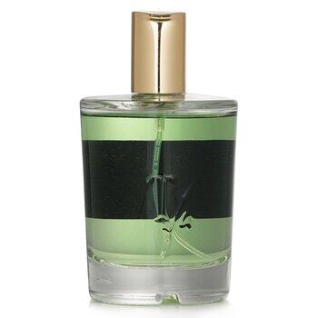 Room Spray - Foglie Di Fico (Fig Leaves)  100ml/3.3oz