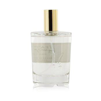 Room Spray - Bianco Divino (White Divine) 100ml/3.3oz