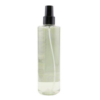 Fabric Spray - Cashmere  250ml/8.45oz