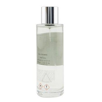 Room Spray - Bal A Venise  100ml/3.3oz