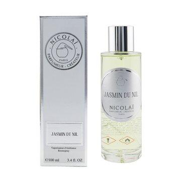 Room Spray - Jasmin Du Nil  100ml/3.3oz