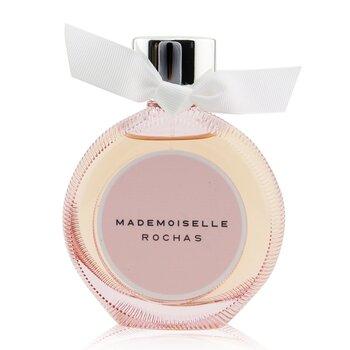 Mademoiselle Eau De Parfum Spray 90ml/3oz