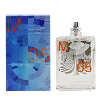 Molecule 05 Parfum Spray  100ml/3.5oz