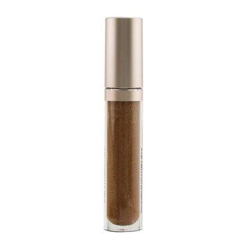Mineralist Lip Gloss Balm  4ml/0.13oz