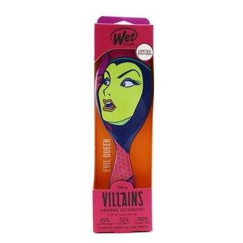 Original Detangler Disney Villains - # Evil Queen (Limited Edition)  1pc