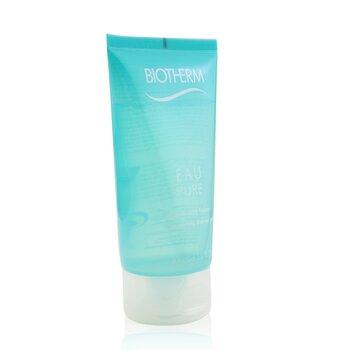 Eau Pure Invigorating Shower Gel  150ml/5.07oz