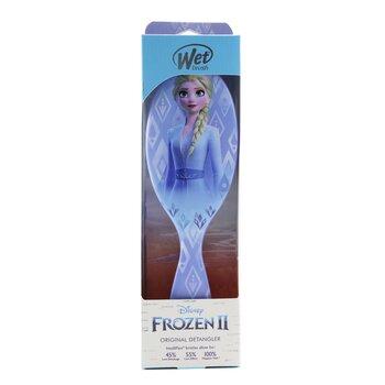 Original Detangler Disney Frozen II - # Elsa Guiding Spirit 1pc
