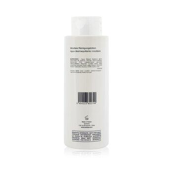 Micellar Cleansing Water (Salon Size) (Packaging Slightly Damaged)  500ml/16.9oz