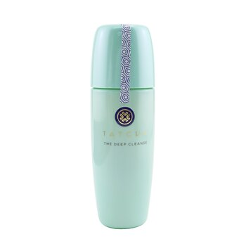 The Deep Cleanse - For Normal To Oily Skin  150ml/5oz