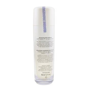 The Essence - Plumping Skin Softener  150ml/5.1oz